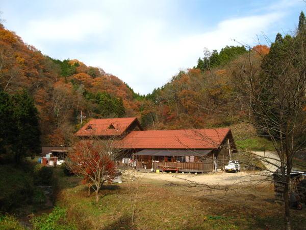 2009.11.29.jpg