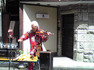 福岡詩二3・大道芸09