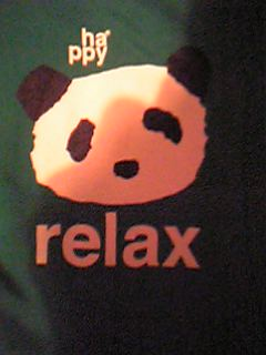 relax1