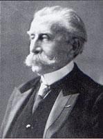 Moszkowsky
