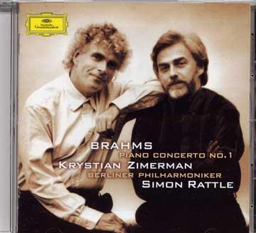 BrahmsPC1Zimerman