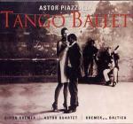 TangoBalett