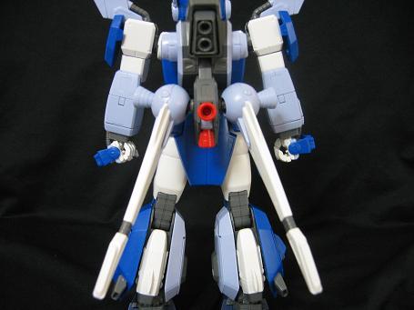 R3レイズナー(バックパック1)