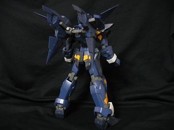 ヒュッケバインMk-2(後)