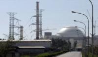 イラン・ブシェールの核関連施設