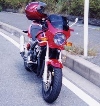 CB400SF.JPG
