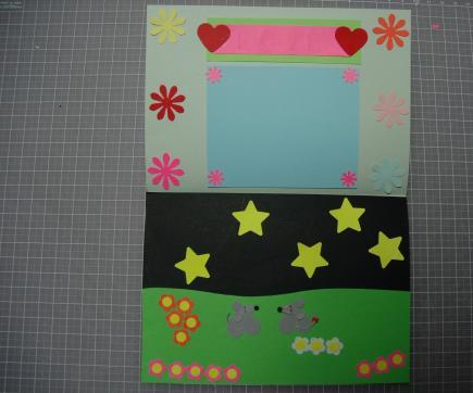 記念日カード.jpg