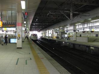 いのたん結婚式 003.JPG