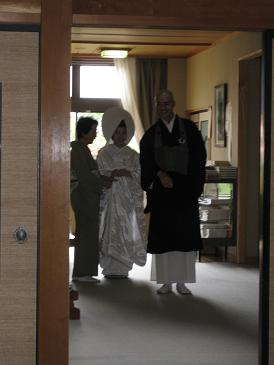 いのたん結婚式 016.JPG