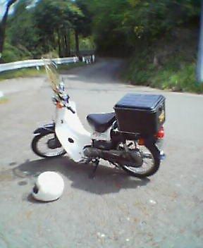 20060505_1004_001.jpg
