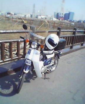 20060215_1323_000.jpg
