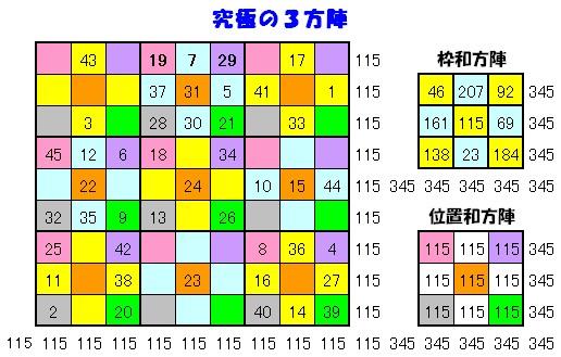 070729houjin.jpg