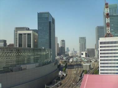 東京駅写真.jpg