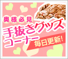 event_04.jpg