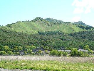 富士忍野スタート風景1.jpg