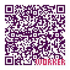 セコハンnameQR_Code.JPG