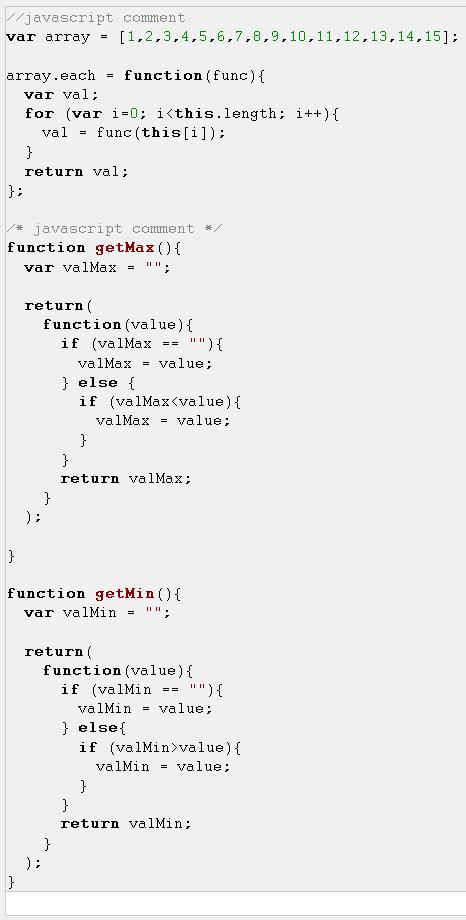 JS] Dojo Toolkit]の記事一覧   読書と技術となんか色々のログ