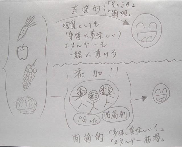 ブログ20090529用落書き