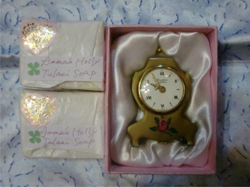 amma's clock.jpg