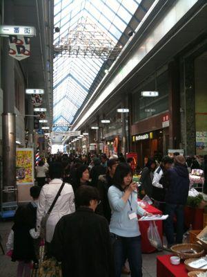 100331machi4.jpg