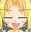 ナル(笑3)