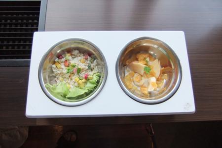 09僕の朝食