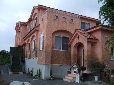 2008_05