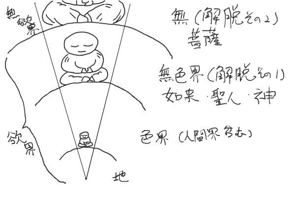 大の解説.jpg