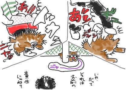 イレブンネコ4.jpg