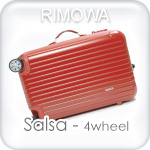 salsa4wheel_L.jpg