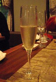 Kafooワイン&グルメ