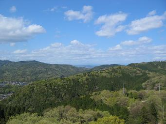 画像 897展望台から.JPG