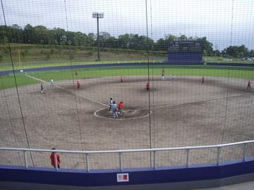 2011.8.27 女子大野球:1全景.jpg