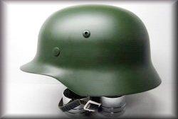 WWII-GERMAN.jpg