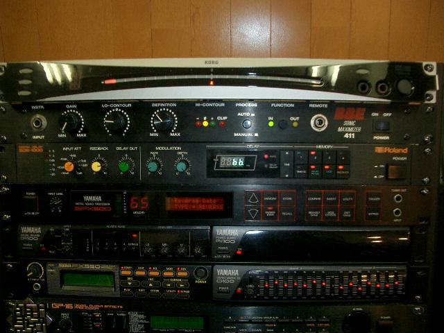 SDE-1000