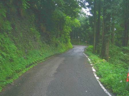 muraoka4430atari.jpg