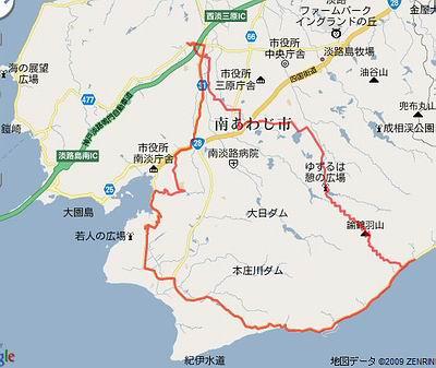 yuzuruhamaranicmap100111.jpg