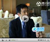 KOICHI NAKAMURA QQ Video