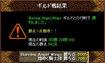 11.05.08 vsBurning_Angel_Wings.jpg