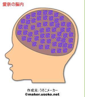 愛奈の脳内.jpg