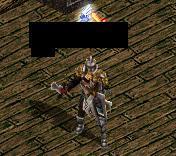 11.11.11剣士トロルグラ.jpg