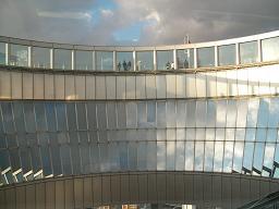 空中庭園展望台から・8.JPG