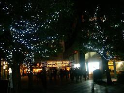 新梅田シティ・ドイツ・クリスマス・5.JPG