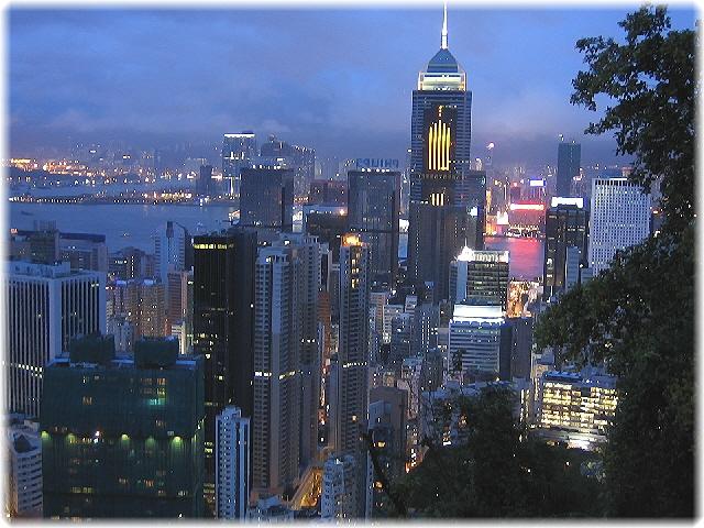 香港夜景179mini2
