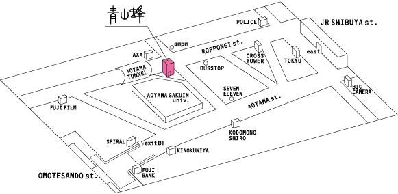hachi-map.jpg