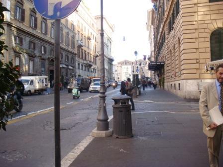 ローマの町並み.JPG