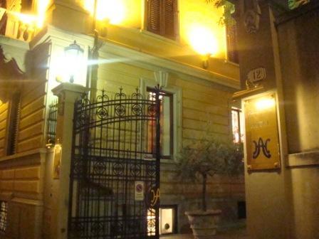 フィレンツェホテル1A.JPG