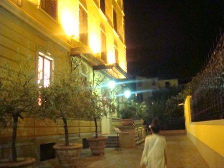 フィレンツェホテル2A.JPG
