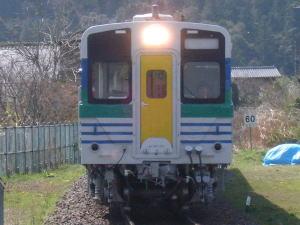 kururi-5