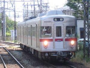 1808nagano-2-17